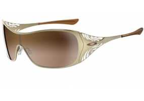 Oakley - 05-668 - Sunglasses