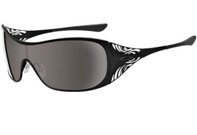 Oakley - 05-669 - Sunglasses