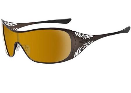 Oakley - 05-670 - Sunglasses