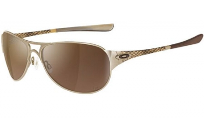 Oakley - 05-720 - Sunglasses
