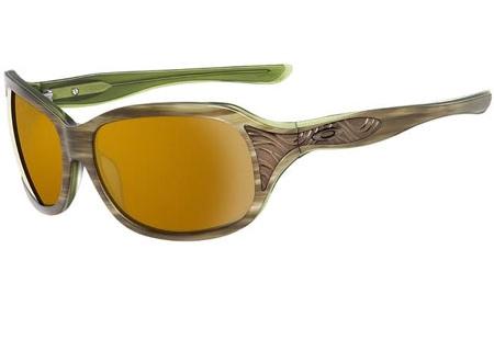 Oakley - 05-845 - Sunglasses