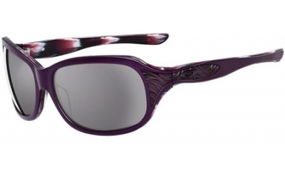Oakley - 05-846 - Sunglasses