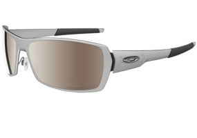 Oakley - 05-957 - Sunglasses