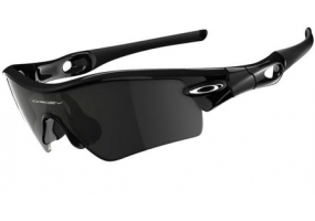 Oakley - 09-670 - Sunglasses