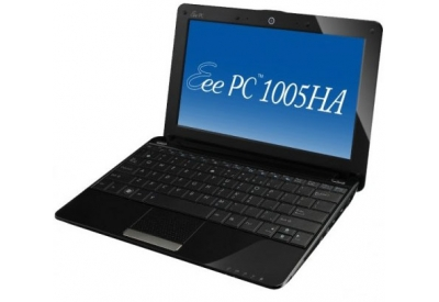ASUS - EPC1005HA-VU1XBK - Laptops / Notebook Computers