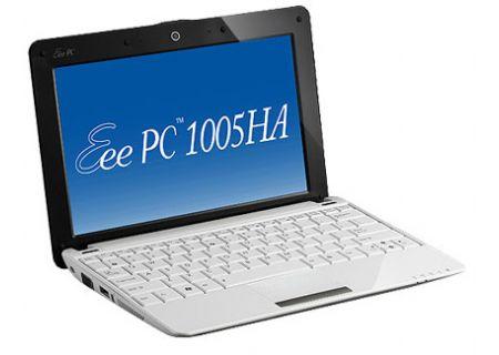 ASUS - 1005HA-VU1XWT - Laptops & Notebook Computers