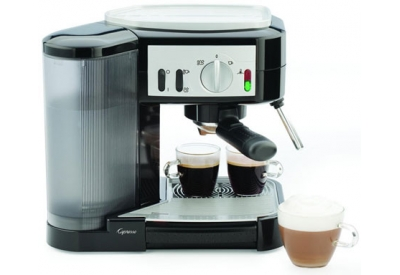 Jura-Capresso - 11501 - Coffee Makers & Espresso Machines