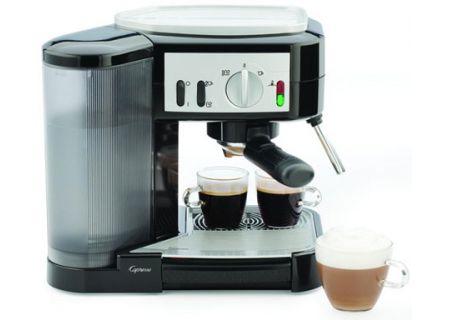 Jura-Capresso - 11501 - Coffee Makers & Espresso Machines
