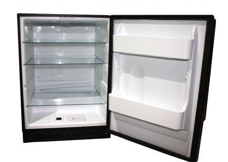 U-Line - 1175RSSHR - Compact Refrigerators