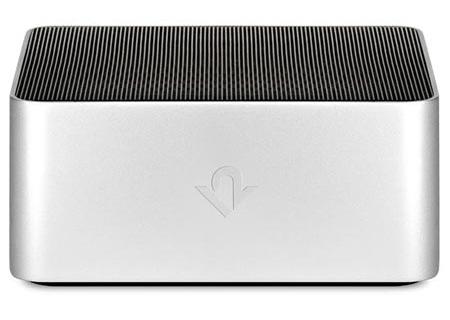 Twelve South - 120907 - Bluetooth & Portable Speakers