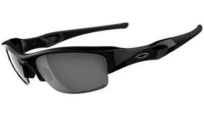 Oakley - 12-900 - Sunglasses