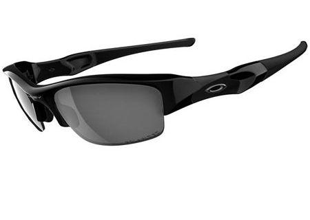 Oakley - 12-900 - Sunglasses