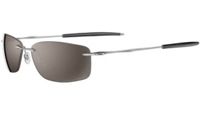 Oakley - 12-918 - Sunglasses