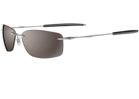 Oakley - 12-918 - Sunglasses