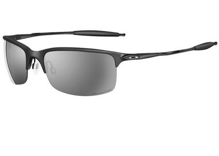 Oakley - 12-952 - Sunglasses