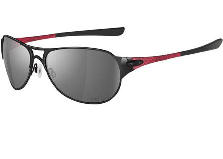 Oakley - 12-997 - Sunglasses