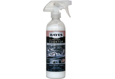 Bayes - 148L - Household Cleaners