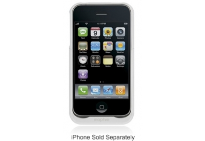 mophie - 1579-JPAW - iPhone Accessories
