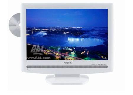 Toshiba - 15LV506 - TV DVD Combos