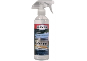 Bayes - 175L - Household Cleaners