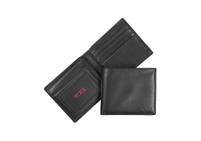 Tumi - 17832 - Men's Wallets