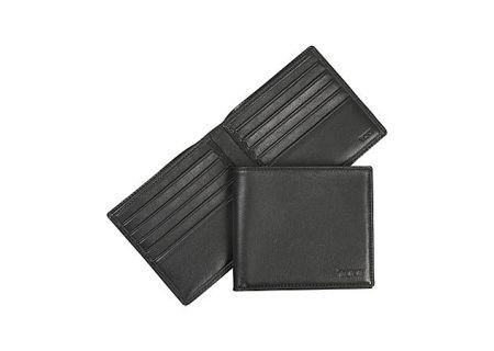 Tumi - 17842 - Mens Wallets