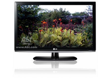 LG - 19LD350 - LCD TV