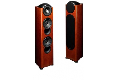 KEF - 205/2 - Floor Standing Speakers