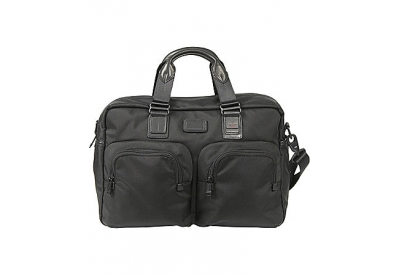 Tumi - 22340 BLACK - Daybags