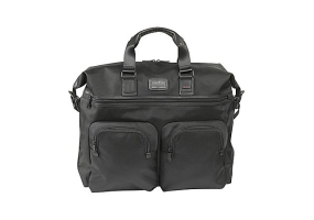 Tumi - 22353 BLACK - Carry-ons