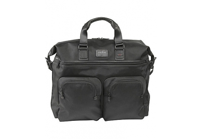 Tumi - 22353 BLACK - Carry-On Luggage