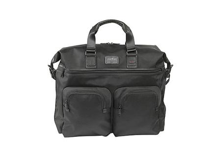 Tumi - 22353 BLACK - Carry-On Luggage