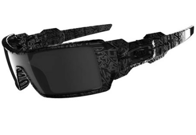 Oakley - 24-058 - Sunglasses