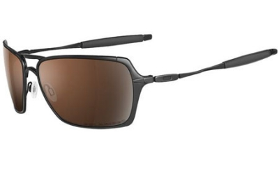 Oakley - 24-117 - Sunglasses