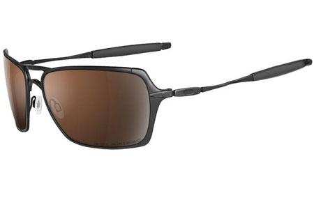 Oakley - 24-117 - Sunglasses