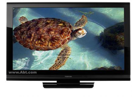 Toshiba - 26AV502 - LCD TV