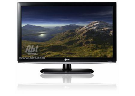 LG - 26LD350 - LCD TV