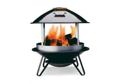 Weber - 2726 - Outdoor Heaters