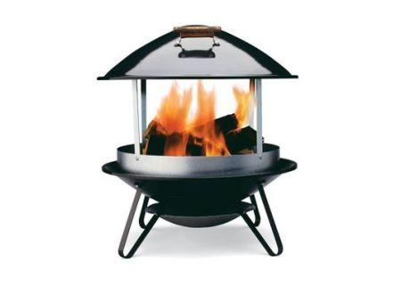 Weber - 2726 - Outdoor Heaters