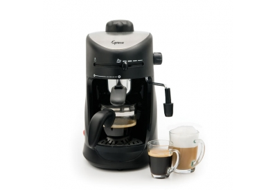 Jura-Capresso - 30301 - Coffee Makers & Espresso Machines