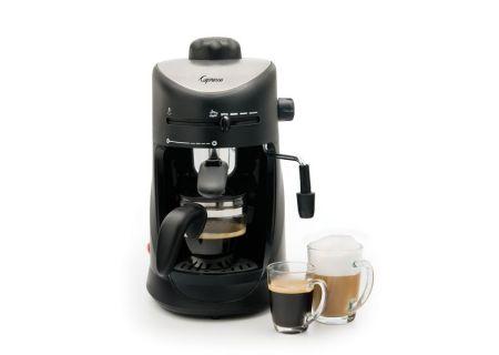 Jura-Capresso - 30301 - Coffee Makers & Espresso Machines