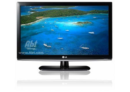 LG - 32LD350 - LCD TV