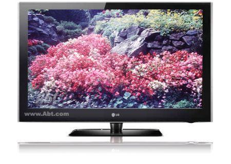 LG - 32LD520 - LCD TV