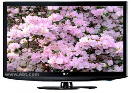 LG - 32LH200C - LCD TV