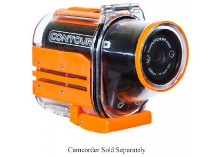 Contour - 3300 - Camcorder Bags