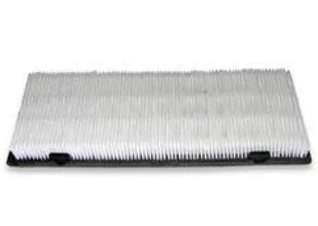Hoover Genuine Bagless Allergan Primary Filter - 40110008
