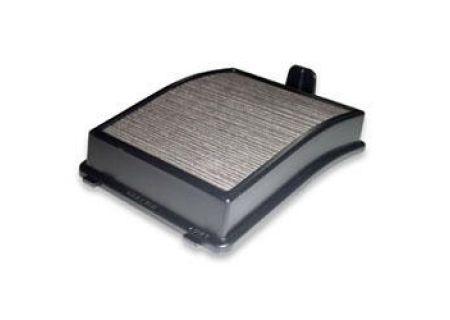 Hoover - 40120102 - Vacuum Filters