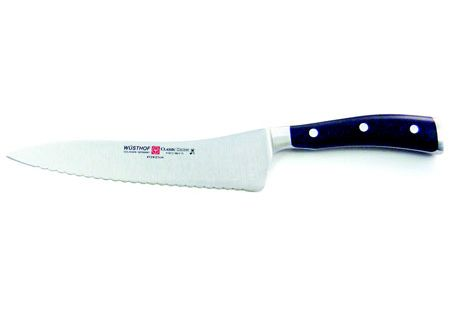 Wusthof - 41247 - Bread Knives