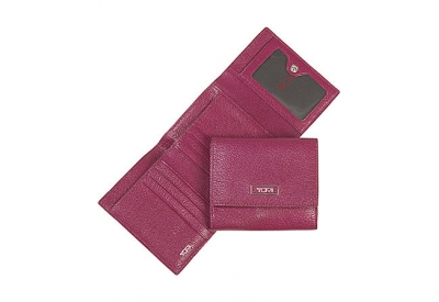 Tumi - 41602MAG - Womens Wallets