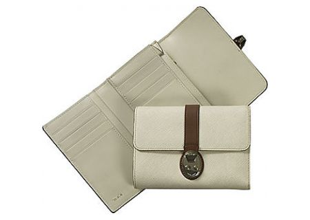 Tumi - 41802 - Womens Wallets